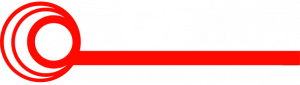 Transport Grm