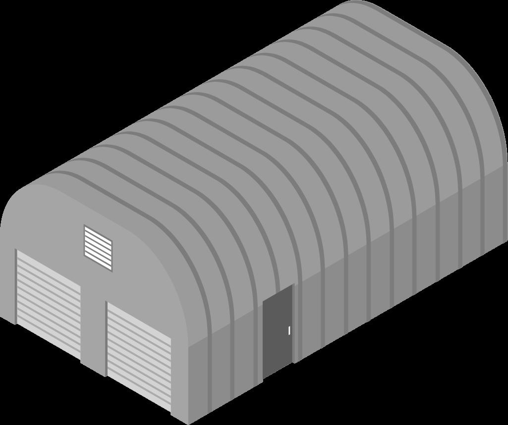 Skladiščenje in prekladanje tovora